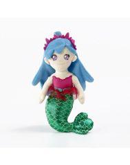 Splash & Play Mermaid Blue