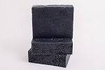 Activated Charcoal Organic