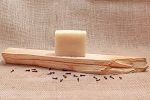 Wood and Clove Certified Natural Organic