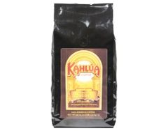 KAHLUA MOCHA GOURMET GROUND COFFEE