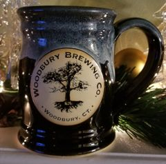 WBC Annual Mug Club NEW!! SOLD OUT