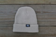 Bourne Beanie Birch (SOLD OUT)