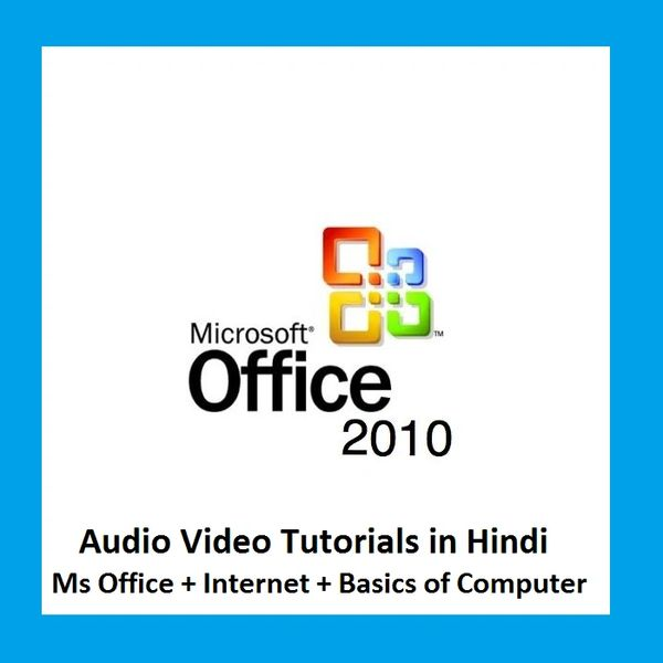 microsoft office language pack 2013 (arabic) (64-bit) free