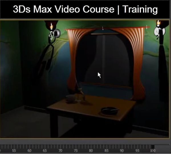 online video editing course in hindi