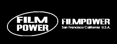 Filmpower