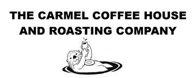 The Carmel Coffee House and Roasting Company