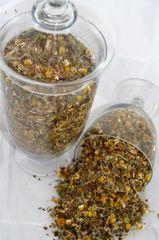 Serene-Tea