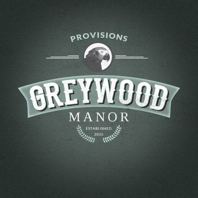Greywood Manor Tea and Provisions