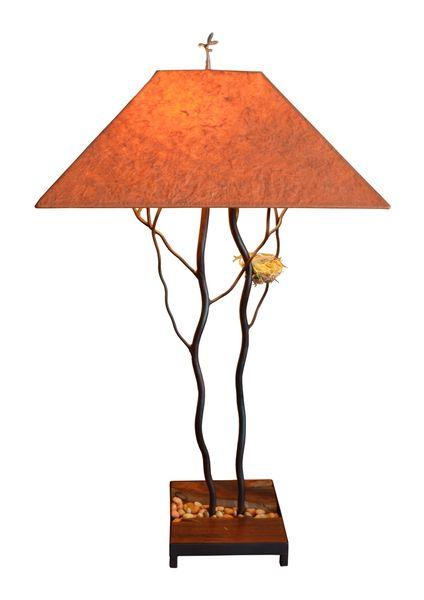 Sequoia Lamps Sequoia Santa Fe
