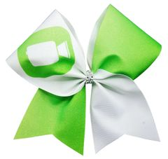 Facetime Cheer Bow