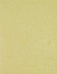 Set of 6 - Handmade Paper - Extra Thick Fiber Paper (Beige)