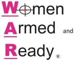 WAR 1 year Full Membership