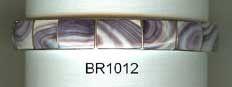 BR1012 bangle M