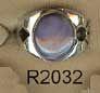 R2032