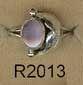 R2013