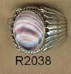 R2038