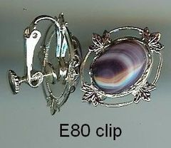 E80 clip