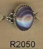 R2050