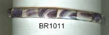 BR1011 bangle S
