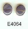 E4064