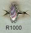 R1000 5-9