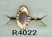 R4022