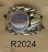 R2024
