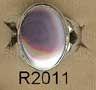 R2011