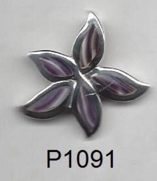 P1091 Flower