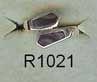 R1021 5-9