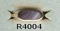 R4004