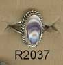 R2037