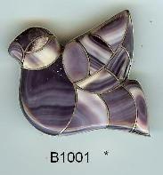 B1001 bird