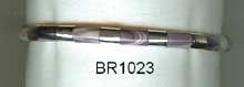 BR1023 bangle curve