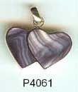 P4061