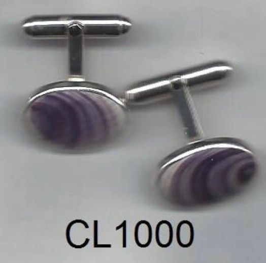 CL1000 oval