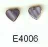 E4006