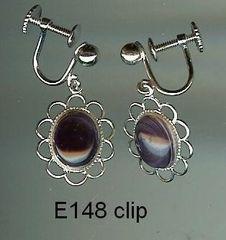 E148 clip