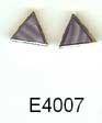 E4007