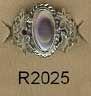 R2025