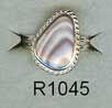 R1045 5-10