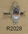 R2028