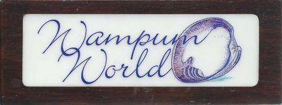 Wampum World