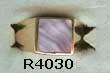 R4030