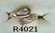 R4021
