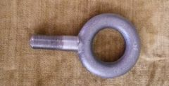 248 Boiler Lift Eyebolt