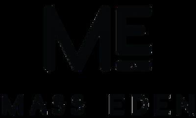 MASS EDEN | Online Boutique