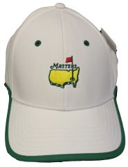 44efafedf3e 2017 Non-Dated Masters Performance Hat