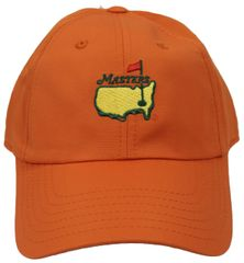 49c88d02291 2016 Non-Dated Masters Performance Hat