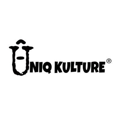 UNIQ KULTURE